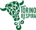 Torino Respira
